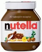 https://www.ciciklub.si/nutella.ai.18530.200.200.1..jpg