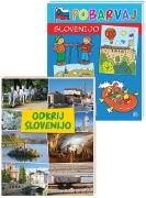 https://www.ciciklub.si/odkrij.slovenijo.in.pobarvaj.slovenijo.ai.22284.200.200.1..jpg