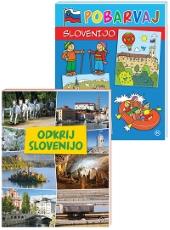http://www.ciciklub.si/odkrij.slovenijo.in.pobarvaj.slovenijo.ai.22284.200.200.1.zv.jpg