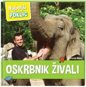 https://www.ciciklub.si/oskrbnik.zivali.ai.20779.200.200.1..jpg