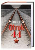 OTROK 44