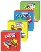 https://www.ciciklub.si/otrokove.barve.in.besede.in.stevila.in.zivali.ai.21123.200.200.1..jpg