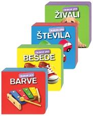 http://www.ciciklub.si/otrokove.barve.in.besede.in.stevila.in.zivali.ai.21123.200.200.1.km.jpg