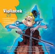https://www.ciciklub.si/otroski.pevski.zbori.violincek.cd.ai.24188.200.200.1..jpg