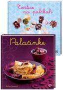 http://www.ciciklub.si/palacinke.in.tortice.na.palckah.ai.20861.200.200.1.c-n.jpg