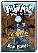 https://www.ciciklub.si/pasji.moz.7.h.komu.se.kotali.ai.24283.200.200.1..jpg