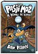 https://www.ciciklub.si/pasji.moz.7.h.komu.se.kotali.ai.24283.200.200.1.c-n.jpg