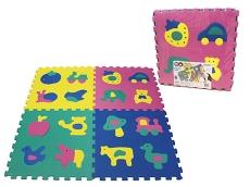 https://www.ciciklub.si/pena.puzzle.baby.maxi.ai.23388.200.200.1.c-n.jpg