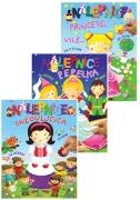 https://www.ciciklub.si/pepelka.in.princese.in.sneguljcica.nalepnice.ai.21983.200.200.1.c-n.jpg