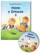 https://www.ciciklub.si/pesmi.o.zivalih.2.s.cd.ai.20106.200.200.1..jpg