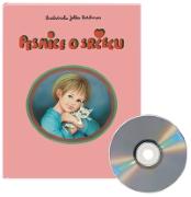 https://www.ciciklub.si/pesmice.o.srcecu.s.cd.ai.20341.200.200.1..jpg