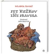https://www.ciciklub.si/pet.kuzkov.isce.pravega.ai.13718.200.200.1.zv.jpg