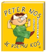 https://www.ciciklub.si/peter.nos.je.vsemu.kos.ai.19966.200.200.1..jpg
