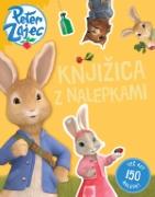 https://www.ciciklub.si/peter.zajec.knjizica.z.nalepkami.ai.19764.200.200.1.dp.jpg