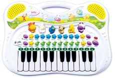 https://www.ciciklub.si/piano.otroski.ai.23815.200.200.1..jpg
