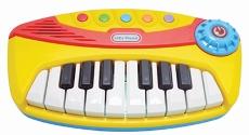 http://www.ciciklub.si/piano.otroski.pianist.ai.22072.200.200.1.c-n.jpg
