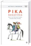 https://www.ciciklub.si/pika.nogavicka.novo.ai.20934.200.200.1..jpg