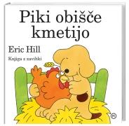 https://www.ciciklub.si/piki.obisce.kmetijo.ai.19713.200.200.1..jpg