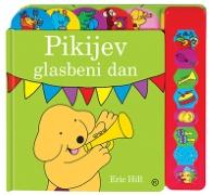 http://www.ciciklub.si/pikijev.glasbeni.dan.zvocna.knjiga.ai.19715.200.200.1.03.jpg