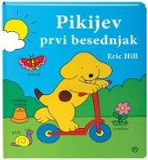 https://www.ciciklub.si/pikijev.prvi.besednjak.ai.2973.200.200.1..jpg