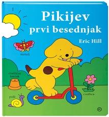 https://www.ciciklub.si/pikijev.prvi.besednjak.ai.2973.200.200.1.c-n.jpg