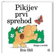 https://www.ciciklub.si/pikijev.prvi.sprehod.ai.12987.200.200.1..jpg