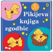 https://www.ciciklub.si/pikijeva.knjiga.zgodbic.ai.23048.200.200.1.km.jpg