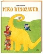 https://www.ciciklub.si/piko.dinozaver.ai.3772.200.200.1..jpg
