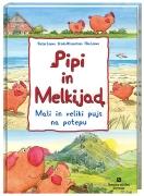 http://www.ciciklub.si/pipi.in.melkijad.mali.in.veliki.pujs.na.potepu.ai.21368.200.200.1.c-n.jpg