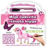 http://www.ciciklub.si/pisi.zbrisi.moja.cudovita.roznata.knjiga.ai.22144.200.200.1.c-n.jpg