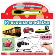 https://www.ciciklub.si/pisi.zbrisi.prevozna.sredstva.ai.22143.200.200.1..jpg