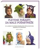 http://www.ciciklub.si/pletene.posasti.za.male.posastneze.ai.22588.200.200.1..jpg