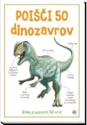 https://www.ciciklub.si/poisci.50.dinozavrov.ai.20185.200.200.1.dp.jpg