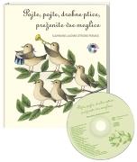 https://www.ciciklub.si/pojte.pojte.drobne.ptice.s.cd.ai.708.200.200.1..jpg