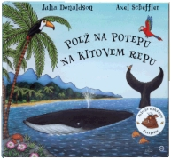 http://www.ciciklub.si/polz.na.potepu.na.kitovem.repu.ai.660.200.200.1.c-n.jpg