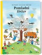 https://www.ciciklub.si/pomladni.zivzav.ai.22058.200.200.1..jpg