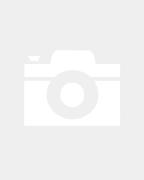http://www.ciciklub.si/pomladni.zivzav.ai.22058.200.200.1.c-n.jpg