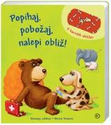 https://www.ciciklub.si/popihaj.pobozaj.nalepi.obliz.ai.23623.200.200.1.c-n.jpg