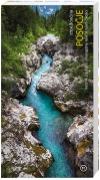 https://www.ciciklub.si/posocje.slovenski.ai.23572.200.200.1.db.jpg