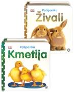 https://www.ciciklub.si/potipanka.kmetija.zivali.ai.23739.200.200.1..jpg