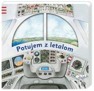 http://www.ciciklub.si/potujem.z.letalom.ai.20367.200.200.1.c-n.jpg