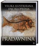 https://www.ciciklub.si/pradavnina.velika.ilustrirana.enciklopedija.ai.21207.200.200.1..jpg
