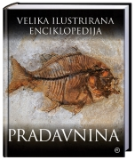 https://www.ciciklub.si/pradavnina.velika.ilustrirana.enciklopedija.ai.21207.200.200.1.03.jpg