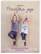 http://www.ciciklub.si/pravljicna.joga.ai.16390.200.200.1..jpg