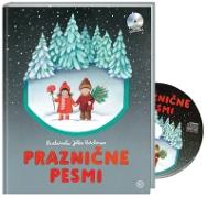 http://www.ciciklub.si/praznicne.pesmice.s.cd.ai.21810.200.200.1..jpg