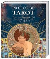 PREROKBE: TAROT
