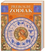 https://www.ciciklub.si/prerokbe.zodiak.ai.20950.200.200.1.03.jpg