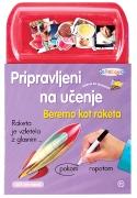https://www.ciciklub.si/pripravljeni.na.ucenje.beremo.kot.raketa.ai.20348.200.200.1..jpg