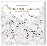 https://www.ciciklub.si/prostrana.savana.pobarvanka.ai.21784.200.200.1..jpg