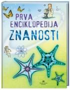 https://www.ciciklub.si/prva.enciklopedija.znanosti.ai.23977.200.200.1..jpg